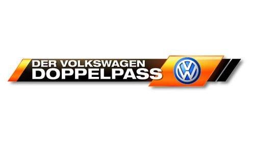Doppelpass im Live-Stream: Fußball-Talk bei Sport1 online sehen