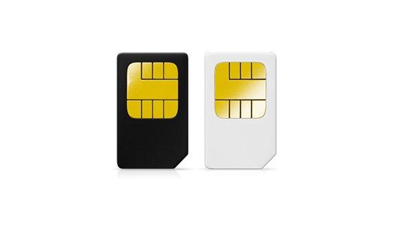 Dual SIM-Handys: Die besten Geräte im Überblick