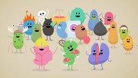 Dumb Ways To Die: 15 unterhaltsame Mini-Spiele für euer Smartphone