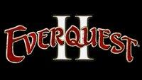 Everquest 2: Klassen in der Übersicht