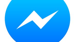 Facebook Messenger: Beta mit Gruppen-Konversationen, -Shortcuts und mehr