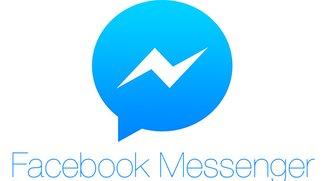 Facebook Messenger: Version 3.0 veröffentlicht, bringt neues Design für iOS 7 mit