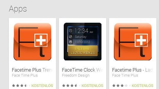 facetime-apps
