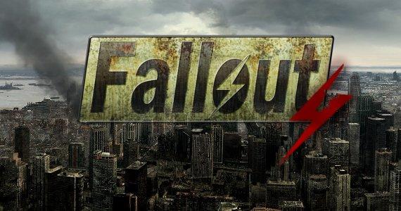 Fallout 4: Fans starten Petition