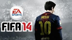 FIFA 14: Release, Trailer und Infos zur Demo