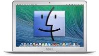 OS X 10.9 Mavericks und Co: 5 Tastaturkürzel für den Finder zur Produktivitätssteigerung