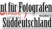 Event für Fotografen aus Süddeutschland