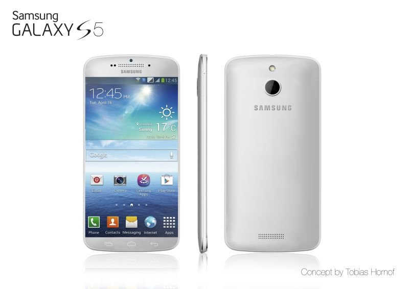 galaxy s5 front_side_back
