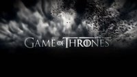 Telltale Games: Langjähriger Kooperationsvertrag mit HBO zu Game of Thrones