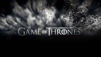 Game Of Thrones Wallpaper für Android und PC kostenlos herunterladen