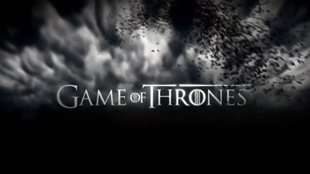 Telltale Games: Arbeit an Game of Thrones-Spiel?