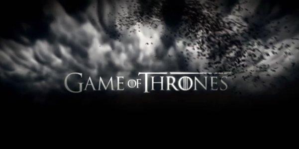 Telltale Games: Arbeit an Game of Thrones-Spiel?