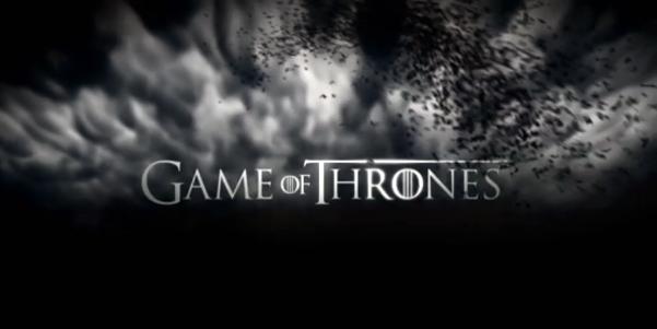 Game Of Thrones Wallpaper Fur Android Und Pc Kostenlos Herunterladen