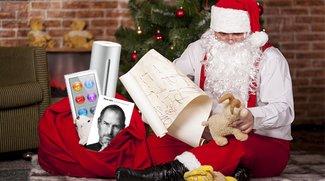 20 Geschenketipps für Apple-User: Der Anti-Enttäuschungs-Ratgeber