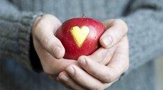 15 Geschenkideen für den Apple-Fan, der schon alles hat