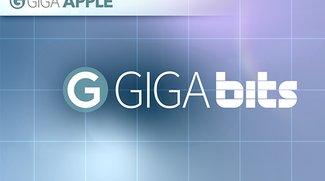 GIGA Bits