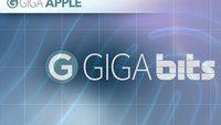 GIGA Bits: iPhone 6, Touch ID und iPad maxi