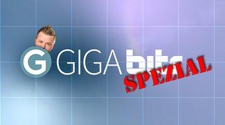 GIGA Bits Spezial: Android vs. iOS - Eine Entscheidungshilfe