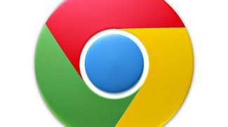 Chrome für Android: Stabile Version 31 bringt viele neue Features