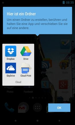 google-experience-launcher-android-4-4-3