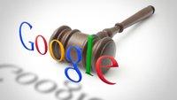 Google muss weitere 17 Millionen Dollar wegen unautorisiertem Web-Tracking zahlen