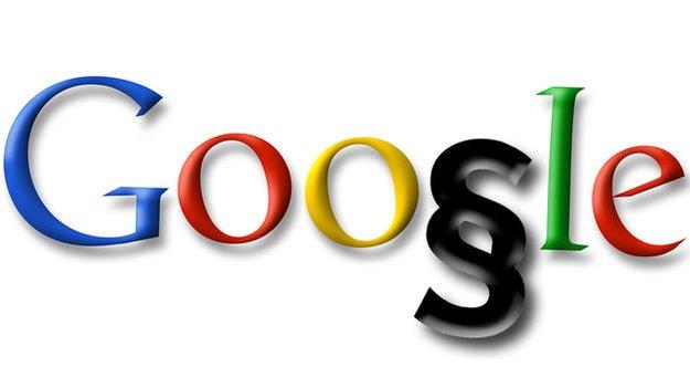 Google-Steuer: In Italien sollen Multikonzerne zur Kasse gebeten werden