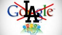 Wie Google Fiber, nur größer: Los Angeles will das Internet in ganz großem Stil anbieten