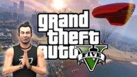 GTA 5: Beach-Bum-DLC im Detail - Waffen, Fahrzeuge, Jobs und mehr