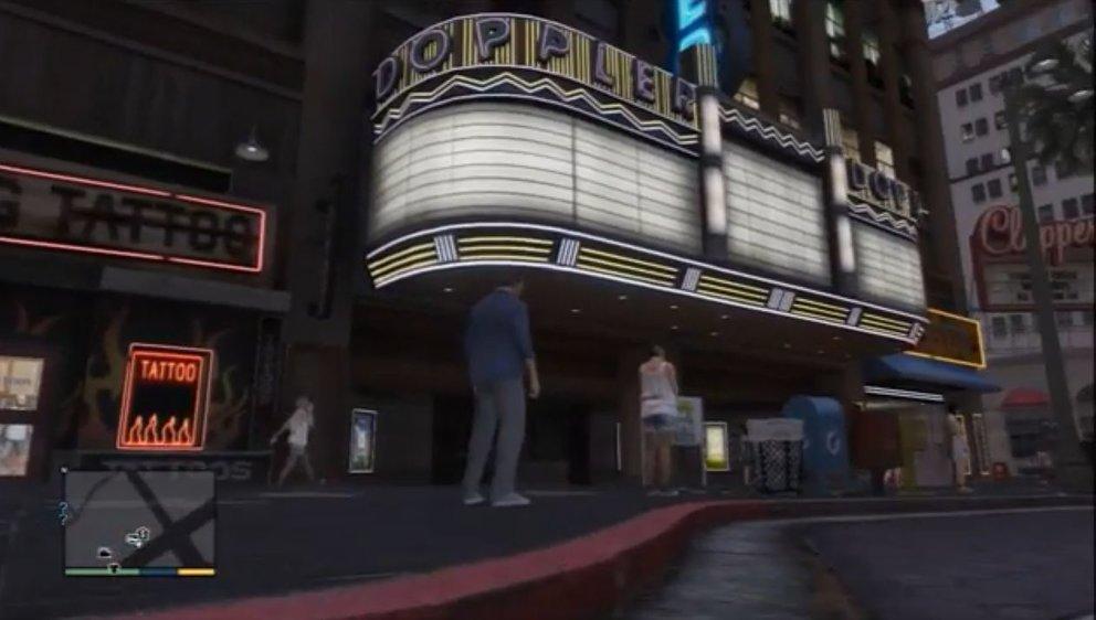gta-5-immobilien-kino