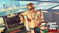 Rockstar: Ehemaliger Mitarbeiter verklagt Entwickler auf 150 Millionen Dollar