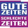 GZSZ im Stream: Alle Folgen Gute Zeiten, schlechte Zeiten bei RTL online sehen - live und...