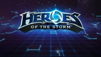 MOBA-Grundlagen: So funktionieren Heroes of the Storm, LoL und DotA2