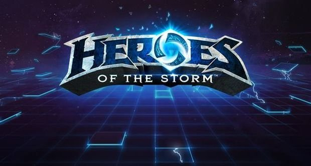 Heroes of the Storm: Start der Closed Beta-Phase bekannt!