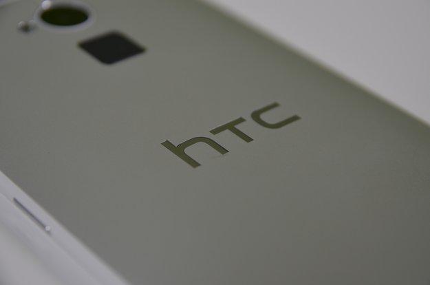 HTC One+: 1080p-Auflösung und Software-Buttons bestätigt