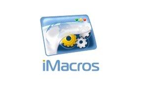 iMacros für Firefox