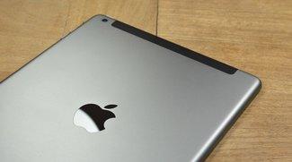 iPad 2018 zum Schleuderpreis: So günstig wird das nächste Apple-Tablet