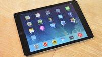 iPad-Tarife im Vergleich