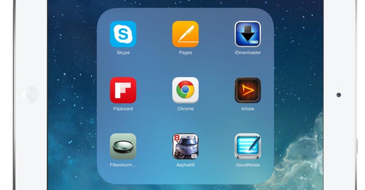 Musik Spiel App