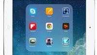 iPad-Apps: 25 Must-have-Anwendungen für ein neues Tablet