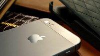 iPhone 5s Hüllen: Taschen und Flipcases im Hands-On