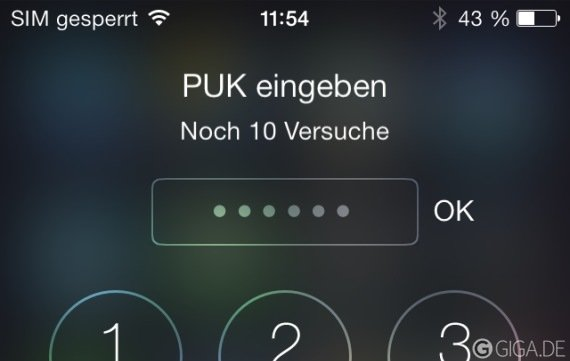 iPhone-IMS-gesperrt-PUK