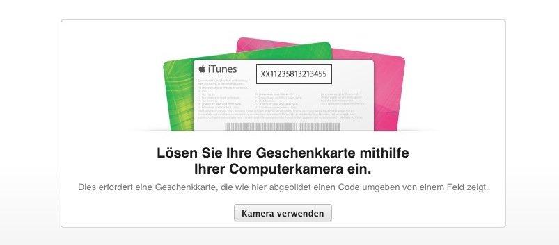 Itunes Guthaben Online Aufladen Paypal