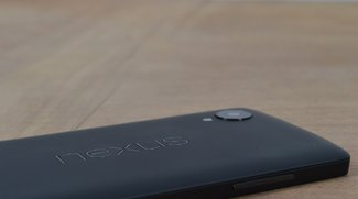 Nexus 5: Google erklärt Foto-Funktionen in Videos
