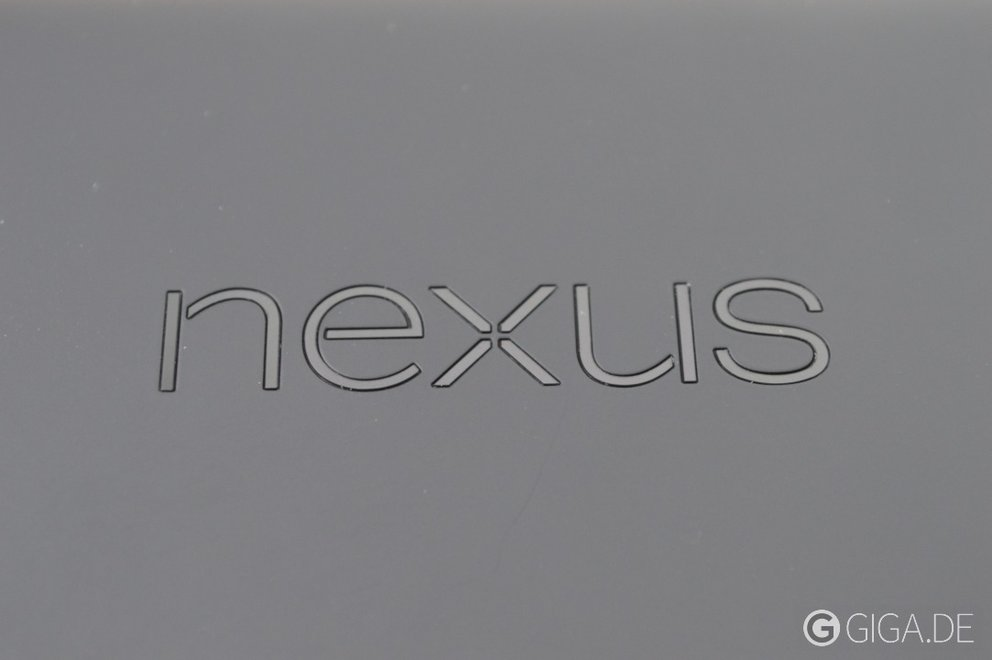 Nexus 5: Neue Google Now-Features mit Update