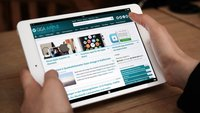 Die besten Webbrowser für iPhone und iPad