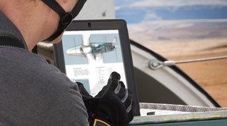 Das iPad: Werk- oder Spielzeug? (Kommentar)