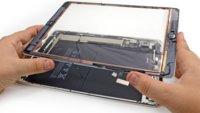 iPad Air: Bauteile kosten ungefähr 202 Euro (274 Dollar)
