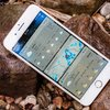 Statt 10,99 Euro nur heute kostenlos: iOS-App zum Übersetzen in 40 Sprachen