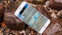iPhone 9: Apple bleibt sich treu