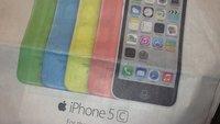 iPhone-Trade-in: Erweiterung des Angebots auf Schwellenmärkte geplant
